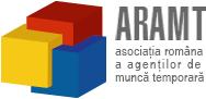 logo ARAMT